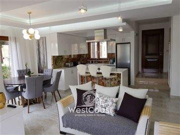 96805-semi-detached-villa-for-sale-in-aphrodi