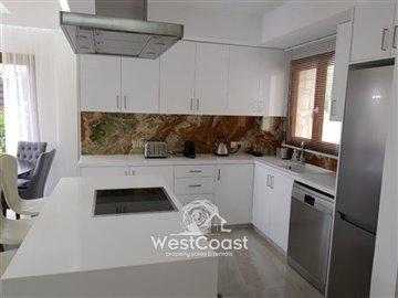 96796-semi-detached-villa-for-sale-in-aphrodi