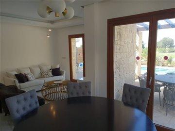 91719-semi-detached-villa-for-sale-in-aphrodi