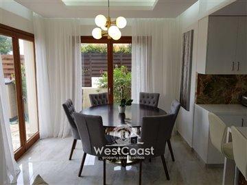 96803-semi-detached-villa-for-sale-in-aphrodi