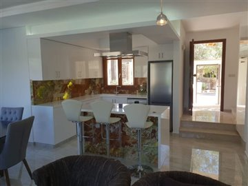 91723-semi-detached-villa-for-sale-in-aphrodi