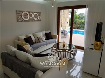 96798-semi-detached-villa-for-sale-in-aphrodi