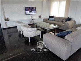 Image No.9-Penthouse de 3 chambres à vendre à Yeroskipou