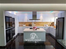 Image No.1-Penthouse de 3 chambres à vendre à Yeroskipou