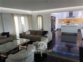 Image No.2-Penthouse de 3 chambres à vendre à Yeroskipou