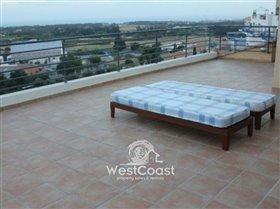 Image No.4-Penthouse de 3 chambres à vendre à Yeroskipou