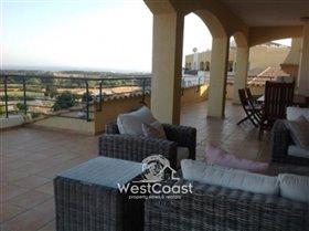 Image No.7-Penthouse de 3 chambres à vendre à Yeroskipou