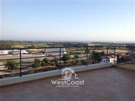 Image No.8-Penthouse de 3 chambres à vendre à Yeroskipou