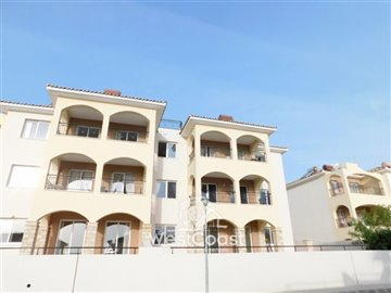 89944-apartment-for-sale-in-tremithousafull