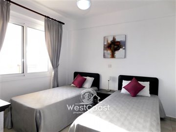 89953-apartment-for-sale-in-tremithousafull