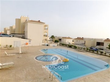 89945-apartment-for-sale-in-tremithousafull
