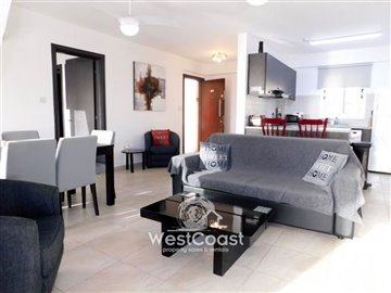89946-apartment-for-sale-in-tremithousafull