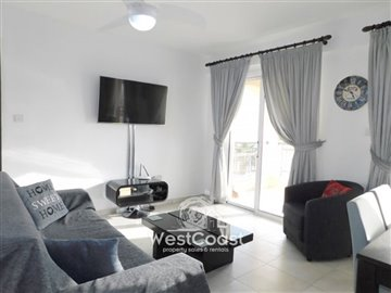 89947-apartment-for-sale-in-tremithousafull