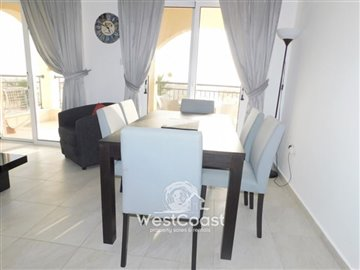 89948-apartment-for-sale-in-tremithousafull