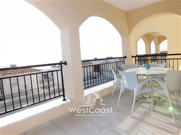 89950-apartment-for-sale-in-tremithousafull