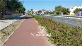 Image No.2-Terrain à vendre à Kato Paphos