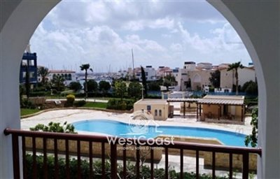 90608-apartment-for-sale-in-limassol-marinafu