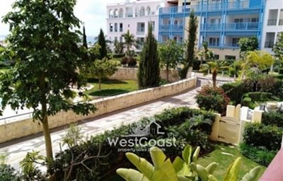 90604-apartment-for-sale-in-limassol-marinafu