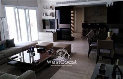 90607-apartment-for-sale-in-limassol-marinafu