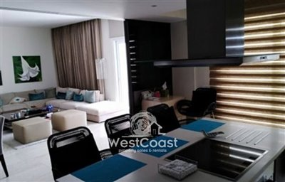 90606-apartment-for-sale-in-limassol-marinafu