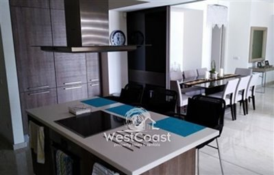 90605-apartment-for-sale-in-limassol-marinafu