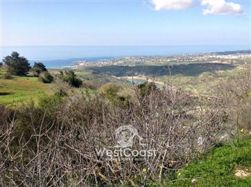 90991-residential-land-for-sale-in-koilifull