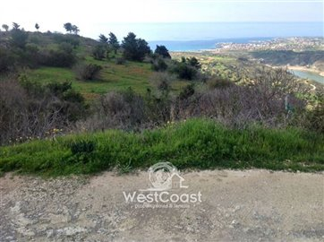 90988-residential-land-for-sale-in-koilifull