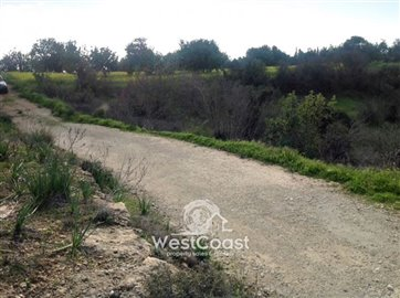 90989-residential-land-for-sale-in-koilifull