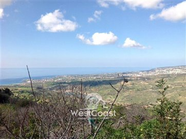 90986-residential-land-for-sale-in-koilifull