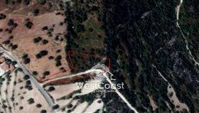 Image No.6-Terrain à vendre à Kholi