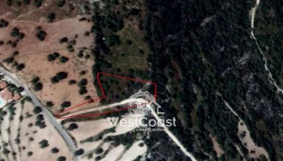 90982-residential-land-for-sale-in-koilifull