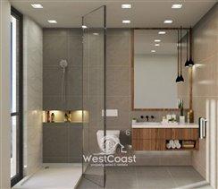 Image No.4-Penthouse de 3 chambres à vendre à Paphos