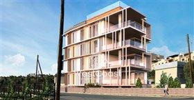 Image No.6-Penthouse de 3 chambres à vendre à Paphos