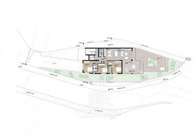 Image No.8-Penthouse de 3 chambres à vendre à Paphos