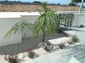 Image No.2-Villa de 3 chambres à vendre à Konia