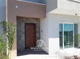 Image No.3-Villa de 3 chambres à vendre à Konia