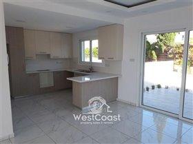 Image No.4-Villa de 3 chambres à vendre à Konia
