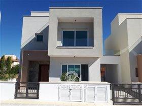 Image No.6-Villa de 3 chambres à vendre à Konia