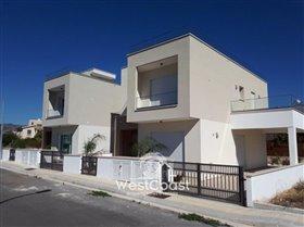 Image No.7-Villa de 3 chambres à vendre à Konia