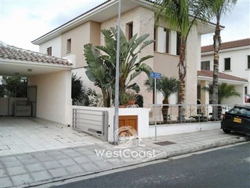 91455-detached-villa-for-sale-in-strovolosful