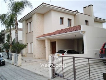 91454-detached-villa-for-sale-in-strovolosful