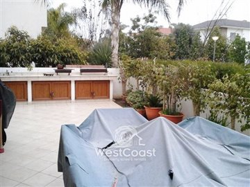 91466-detached-villa-for-sale-in-strovolosful