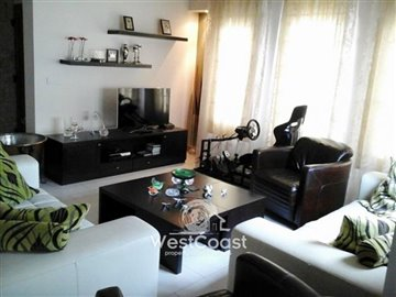 91458-detached-villa-for-sale-in-strovolosful