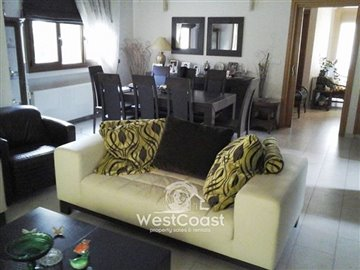 91459-detached-villa-for-sale-in-strovolosful