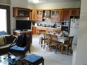 91461-detached-villa-for-sale-in-strovolosful