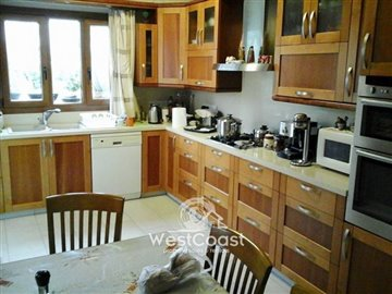 91462-detached-villa-for-sale-in-strovolosful