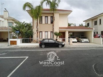 91453-detached-villa-for-sale-in-strovolosful