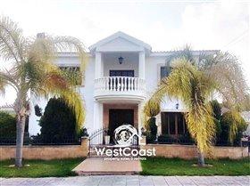 Image No.0-Villa de 4 chambres à vendre à Universal