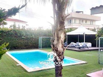 113476-detached-villa-for-sale-in-universalfu