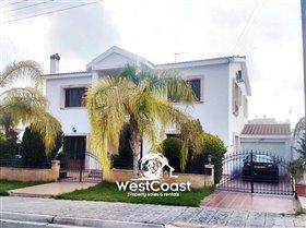 Image No.2-Villa de 4 chambres à vendre à Universal